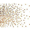 Загубени се 140 милијарди долари во биткоини поради заборавени лозинки