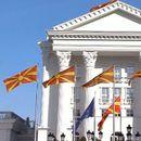 Списокот со 344 газди оди во Обвинителството, злоупотребиле 180.000 евра од државниот минималец