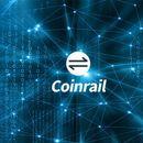 """Менувачница за криптовалути од Јужна Кореја """"Coinrail"""" е хакирана"""