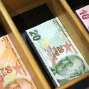 Турската валута-лира во слободен пад