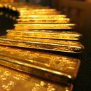 Експертите предвидуваат понатамошен раст на цената на златото