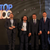100 најуспешни албански компании во Македонија: СКСЗМ