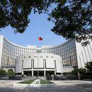 Кинеските дигитални пари наскоро во оптек