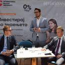 Студентски кредит од Халк Банка со 0% камата за студирање на Меѓународниот Балкански Универзитет
