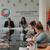 ИКТ Комора: Дигитализацијата веќе не е опција, туку потреба за компаниите
