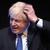 Британската фунта порасна поради победата на Борис Џонсон