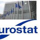 Суфицит од околу 226 милијарди евра во еврозоната од стокoвата размена со светот