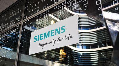 Сименс отпушта уште 2.700 работници