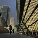 Регулаторот на пазарите во САД се приклучува на повиците за брза транзиција подалеку од LIBOR