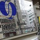 ЕБОР: Поддршка за корпоративното управување во Македонија