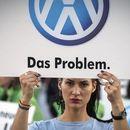 Нов скандал на повидок: Фолксваген ја инсталирал спорната програма и на нови автомобили?