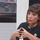 Царовска: Движењето на економијата ќе одреди дали ќе има покачување на минималната плата
