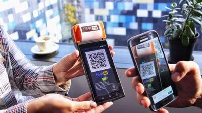 Хрватска го доби првиот ПОС терминал за плаќање со криптовалути