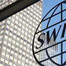 Медведев: Исклучувањето на Русија од системот SWIFT би значело војна