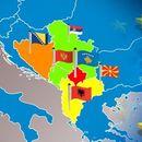 Брегу: Западен Балкан без роаминг