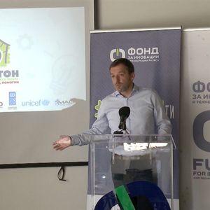 Деспотовски: Нема застој во реализацијата на проектите поддржани од ФИТР