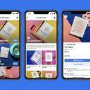 Facebook наскоро започнува со онлајн продавници