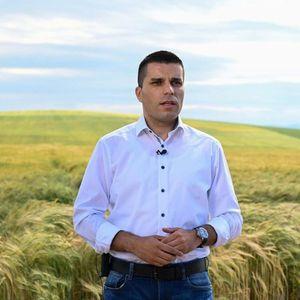 Николовски: Пет милиони евра се на располагање за земјоделците како евтини и повилни кредити!