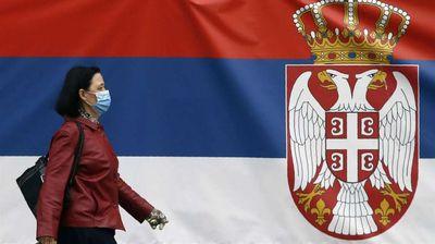 Србија објави стапка на раст од 7,5% во првата половина на 2021 година