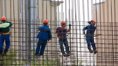 Ниско платените работници најсилно погодени од пандемијата