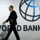 Хрватската Банка за Обнова и Развој доби кредит од 200 милиони евра од Светска Банка