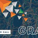 Отворен повик за доделување мали грантови за граѓански организации