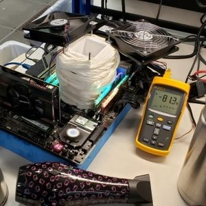 Ryzen Threadripper 3990X postavio novi Cinebench R20 rekord