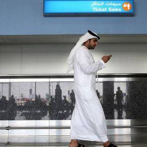 Potop nekretnina u Dubaiju, moguće zatvaranje firmi