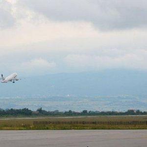 Završna faza PRIPAJANJA niškog aerodroma