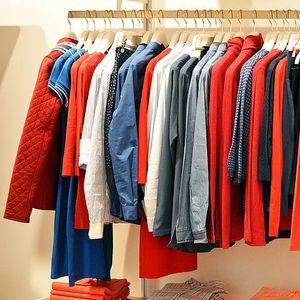SKANDAL u svetu mode: Poznati brend PRIKUPLJAO PODATKE o zaposlenima
