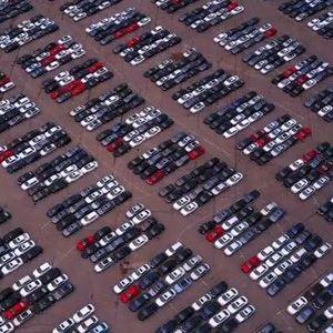 Nagodba VW u Nemačkoj: Vozačima do 6.000 evra