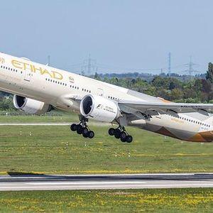 Dve aviokompanije iz UAE stvorile treću – niskotarifnu