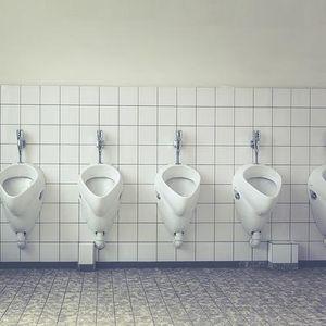 Svaki četvrti Rumun nema WC u kući