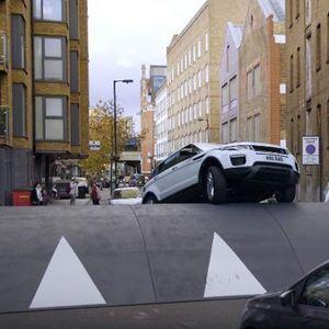 SLABA VAJDA od elektromobila: SUV gori od teške industrije