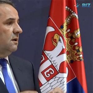 NEUNIŠTIVI ministar: Ljajićeve REKORDNE godine u fotelji