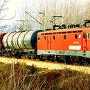 Sa Rusima u ZAJEDINIČKU PROIZVODNJU lokomotiva na gas?