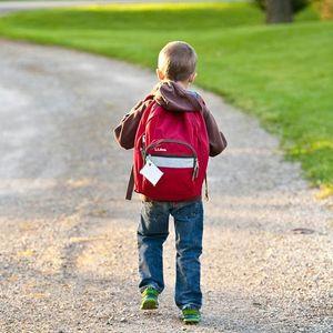 Turizam im VAŽNIJI od škole: Privrednici bi da POMERE raspust