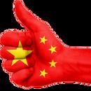 Tramp se nada dogovoru sa Kinom
