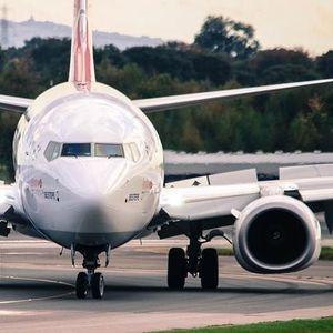 Da li je ovo SLAMKA SPADSA za Boing? POSRNULI 737 MAX se vraća u igru