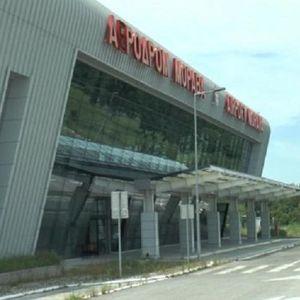Srbija dobija TREĆI aerodrom: Sa MORAVE za Nemačku i Tursku