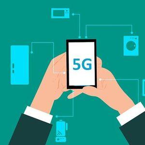 Kinezi ZAINTERESOVANI za razvoj 5G mreže u Srbiji