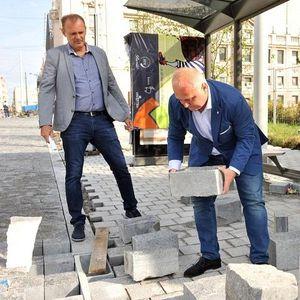 IZJAVA GODINE – Predlog br. 10: Goran Vesić