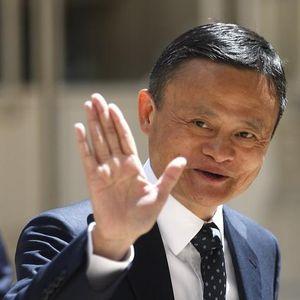 Džek Ma dao 14 miliona dolara za VAKCINU protiv koronavirusa