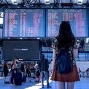 Na radaru turista: 10 najboljih gradova za putovanja u 2020.
