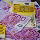 Srbija preusmerava 94 mil. EUR iz IPA fondova na pandemiju