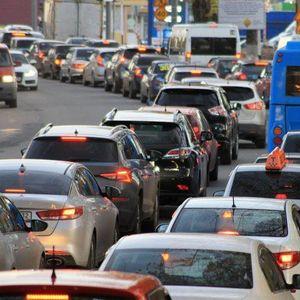 Naplata ulaska vozila u centar Beograda, par – nepar ili nešto treće?