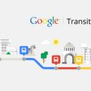 Napokon: Krenuo GOOGLE TRANSIT – od sada i GSP na Google mapama