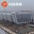 Prazna zgrada potpuno osposobljena za 48h: Otvorena bolnica za lečenje od koronavirusa