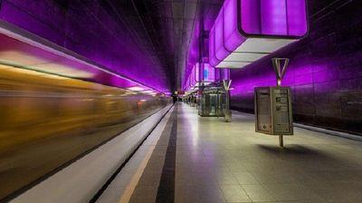 Poznato je koliko će koštati karta u BG metrou