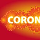 KORONAVIRUS: Duplo više zaraženih nego juče